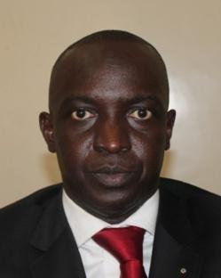 Mamadou Moustapha Bâ refuse d'être le directeur de cabinet du Premier ministre