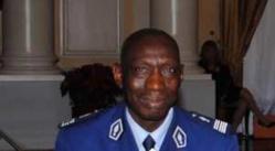 SCANDALES DANS LA GENDARMERIE : Le Haut commandement mijote un coup…