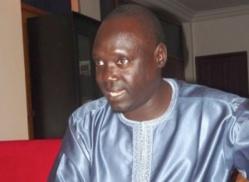 Lutte contre la malnutrition : Serigne Aramine Mbacké nommé ambassadeur de l'Onu
