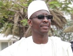 Louga : le nouveau maire promet de faire mieux que ses prédécesseurs