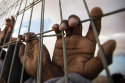 """Ethiopie: dix journalistes et blogueurs inculpés de """"terrorisme"""""""