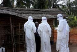 Afrique de l'Ouest : La Sierra Leone, nouvel épicentre du virus Ebola