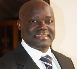 Le recours de Baraya déclaré recevable par la Cour d'appel de Saint-Louis
