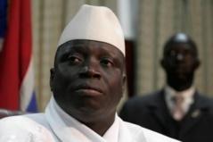Le Colonel Aziz Ndao fusille Yaya Jammeh : «Il était planton dans mon secrétariat, chaque matin je l'envoyais m'acheter des cigarettes»