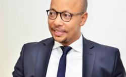 POUR REPARER LA BOURDE SUR MAREME FAYE Jules Diop diffuse un faux communiqué de Mbagnick