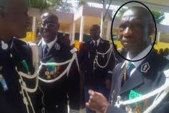 OPINION: Affaire Colonel Ndao : La légalité, rien que la légalité,  pour le peuple !