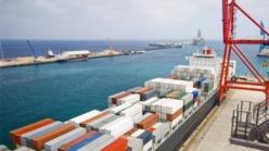 Hausse de plus de 16% des exportations du Sénégal en mai 2014