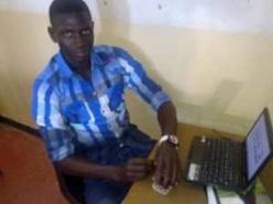 LEVEE DU CORPS DE L'ETUDIANT DECEDE HIER AU CAMPUS : Macky Sall offre 500 000 F à la famille