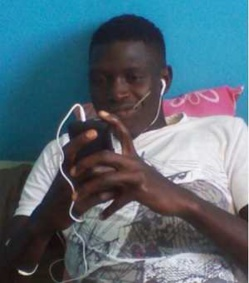 Décès de Massaer Boye: le COUD dégage sa responsabilité