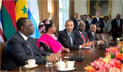 Manœuvres pour la légalisation de l'homosexualité au Sénégal : Barack Obama revient à la charge le 05 août prochain !