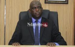 SAINT-LOUIS : ces priorités qui planent sur la tête de Mansour FAYE