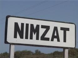 Deux morts sur le chemin de Nimzatt. 5.500 pèlerins ont déjà franchi la frontière.