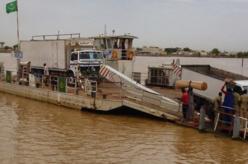 Nimjatt : vers la construction d'un pont à Rosso pour faciliter le voyage des pèlerins