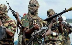 Boko Haram tue huit personnes et enlève des dignitaires musulmans