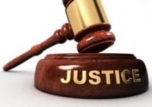 Procès Karim Wade : une première audience aux multiples suspensions