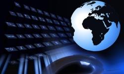 ALERTE !!! Plus de 100 sénégalais piégés nus par Skype et Facebook, Leral.net vous met en garde contre ces brouteurs !
