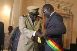 Dernière minute - Khalifa Sall réélu maire de Dakar