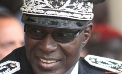 Entendu par Mankeur Ndiaye : Le Général Abdoulaye Fall propose sa démission, Macky Sall la bénit