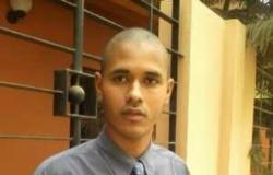 Trouble à l'ordre : Moïse Rampino en remet une couche et prend deux ans d'emprisonnement