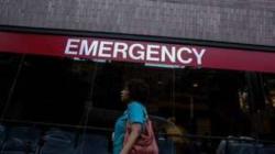 Un premier cas d'Ebola aux Etats-Unis?