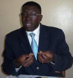 Pr Malick Ndiaye,ministre-conseiller du Président : Comment Macky a- t-il pu amasser près de 8 milliards en tant qu'agent de l'Etat, sans activité industrieuse connue ?