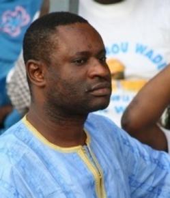 DERNIERE MINUTE : L'homosexuel Serigne Mbaye découvert mort à son domicile