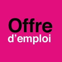 Offre d'emploi:  Chef de projet pour le MEF au Sénégal