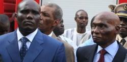 Entre Gorgui et Lamine Faye, c'en est fini : 2,5 milliards F Cfa sont passés par là