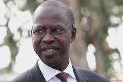 Le Premier ministre annonce : « le Tramway et le TER reliant Dakar et l' Aéroport de Diass en 34 minutes»