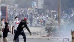 Enseignement supérieur au Sénégal : A quand la fin de la léthargie ?