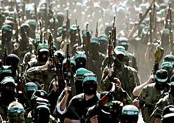 Gaza. Le Hamas ne fera « aucune concession » à Israël