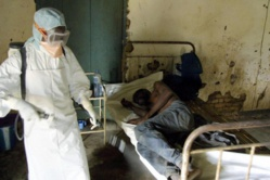 Ebola : comment se protéger contre le virus ? La prévention en 6 points
