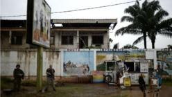 Centrafrique: Afrique Un musulman nommé Premier ministre en Centrafrique