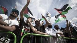 Un militant du Fatah tué par l'armée israélienne