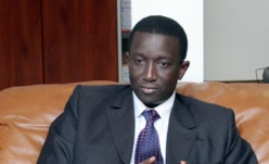 La BAD accorde un prêt de plus de 17 milliards FCFA au Sénégal