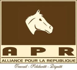 Saint-Louis : Conférence des cadres républicains sur le thème : «La vallée du Fleuve Sénégal: Pole de Développement Economique viable dans le cadre du PSE», samedi