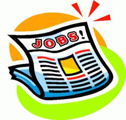 Avis de recrutement d'01 chargé(e) de l'éducation, de la petite enfance et des jeunes