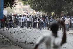 Crise universitaire : Du devoir de la communauté de s'assumer face au flux des corsets - Par Malamine Diouf