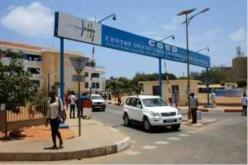 27 étudiants en garde à vue dont 3 dans un état de santé préoccupant (Saes)