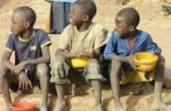 Sénégal: Abdou Guité Seck membre d'un Collectif pour l'interdiction de la mendicité des enfants