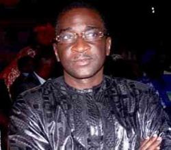 PODOR : Mamadou Racine Sy déjà dans ses habits de maire, décline ses priorités pour la ville