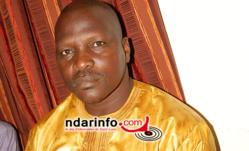 OPINION: De la retenue, Monsieur le Maire. Par Abdoulaye Ndiaye, Conseiller Municipal Saint-Louis