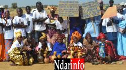 MCA Nord : vers une campagne de reboisement et de marquage des zones de vocation
