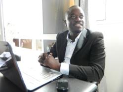 Menace de mort contre actunet: Les éditeurs de la presse en ligne prêts à faire face