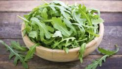 Six légumes verts qui pourraient sauver votre vie