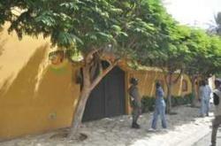 La maison de Me Abdoulaye Wade a bel et bien été saisie (avocat)