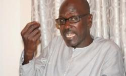 Rapport 2012 de la Cour des comptes : Abdou Latif Aidara, Marie Louise Corréa et Idrissa Seck épinglés, Seydou Guèye relativise