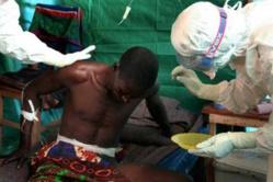 Ebola au Sénégal: « Le jeune guinéen a 80 % de chance de s'en sortir », le président Sall sort les gros moyens
