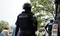 Cinq Sénégalais cueillis au Nigeria: Ebola est encore passé par là !