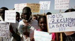 Des Sénégalais dénoncent le « racisme ultra-violent » proliférant au Maroc